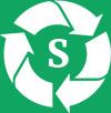 Serdar Mühendislik Çevre, Enerji ve Atık Yönetimi Şirketler Grubu