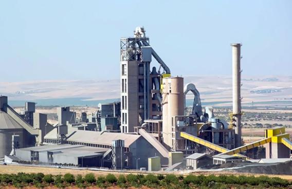 ÇED - Çevresel Etki Değerlendirilmesi Raporu