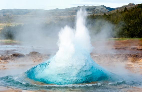 Jeotermal Kaynakların Araştırılması, Kaplıca, Seracılık ve Enerji Üretimi