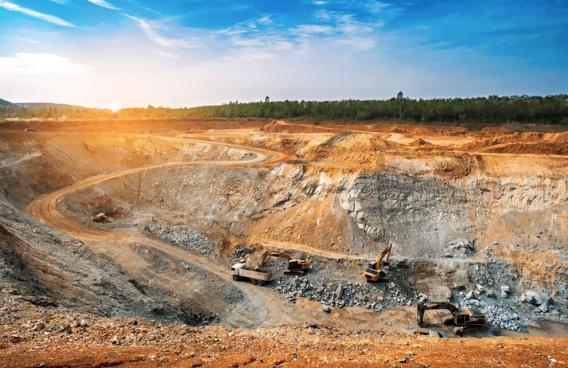 YTK - Maden Ruhsatları Danışmanlık Hizmetleri